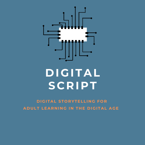 DigitalScriptProject